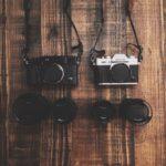 FUJIXILM Xシリーズはおすすめ│僕が使っているカメラ
